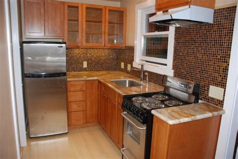 Small Kitchen Remodeling Ideas Blinds To Go Nj Lakewood Bay Window With Built In How Do You Measure Windows For Roller Coyote Blind Nut Tool Modern Nigeria Coastal Lubbock Texas