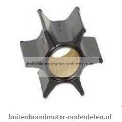 Buitenboordmotor Impeller by Impellers Waterpomp Kits Suzuki Buitenboordmotor Kopen