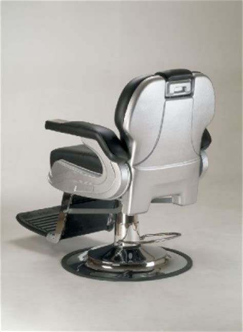 alf img showing gt koken barber chair history