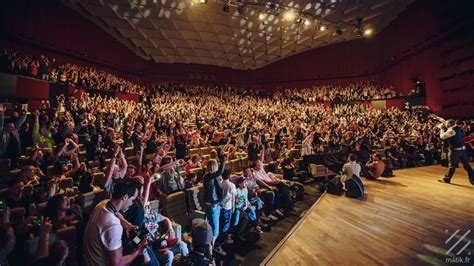 strasbourg capitale du hip hop coze magazine l agenda culturel alsacien