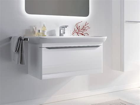 meuble salle de bain allia wikilia fr