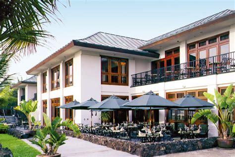 Catamaran Hotel Spa San Diego by Catamaran Resort Hotel Spa San Diego Usa