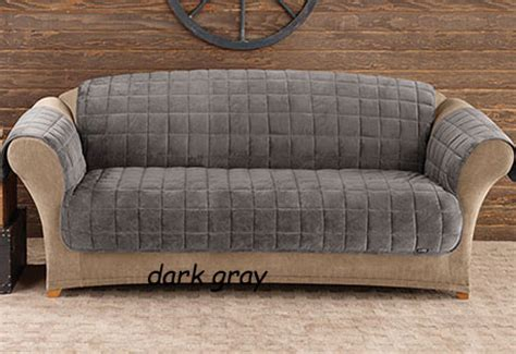 18 sure fit sofa covers stretch wingback loveseat