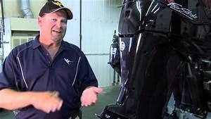 How to Install Humminbird Transducers On Aluminum Boats ...