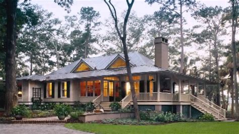 house plans with wrap around porches single story
