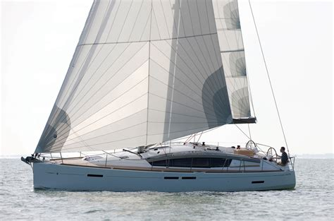The Open Boat Full Summary by 2012 Sanctuary Cove Boat Show News Brief Yacht Charter