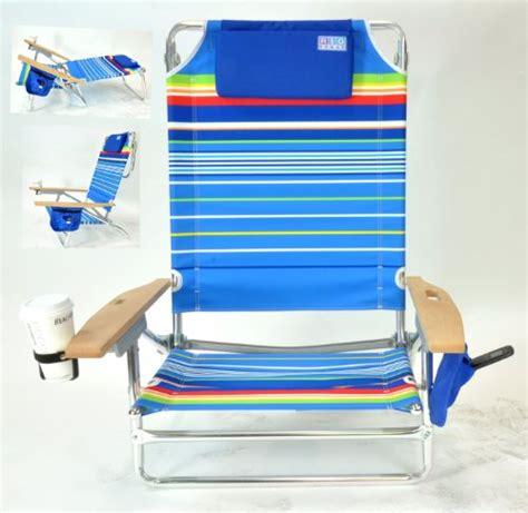 purchase big kahuna folding chair wide big kahuna folding chair