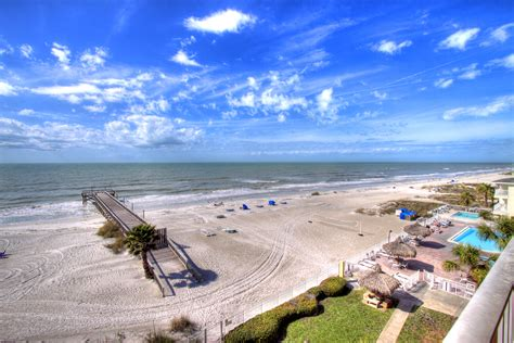 Boat Rentals Indian Rocks Beach Florida by Indian Shores Florida Sand Dollar Condo For Rent 171 Space