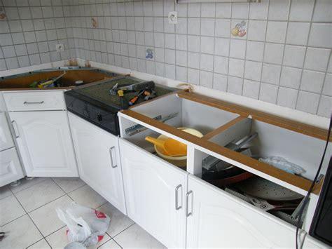 meilleur de pose plan de travail cuisine 201 l 233 gant design 224 la maison design 224 la maison