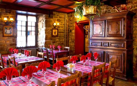 h 244 tel la vieille auberge charming boutique hotel on the mont michel symbolesdefrance