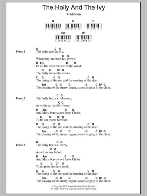 Row Your Boat Lyrics Az by Piano Chords Lyrics Traditional Search Results Sheet