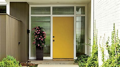 Modern Front Door Regarding Colors Paint Ideas Color Hgtv Candice Living Room Home Depot Lamps Ceiling Lights Design Modern Pictures For My Small Long Ideas Curtains Pinterest Treehouse Powys Lounge Indpls