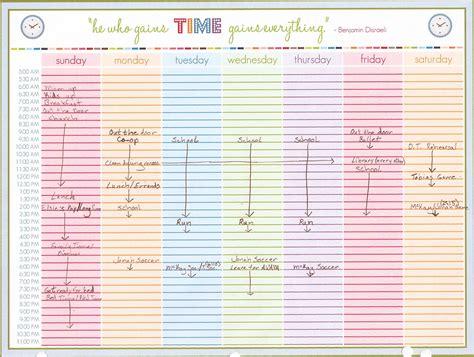 Weekly Calendar With Time Slots Template Flow Diagram Of Sewage Treatment Lean Calendar Zendesk Draw.io Xml Xaml Year 2014 Blocks