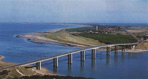 pont de noirmoutier site touristique la barre de monts 85550 adresse horaire et avis