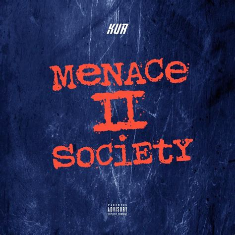 Lloyd Banks Halloween Havoc 2 Audiomack by Kur Quot Menace Ii Society Quot Listen Added By Deltron