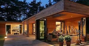 Legno Haus De : l edilizia in legno in italia raggiunge quota 700 milioni il sole 24 ore ~ Markanthonyermac.com Haus und Dekorationen