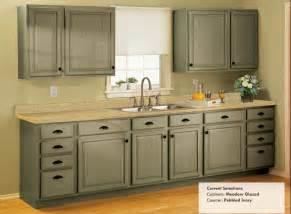 rustoleum cabinet transformations meadow glazed is my