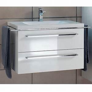 Waschtisch Mit Spiegelschrank 80 Cm : waschtisch mit unterschrank 80 cm deutsche dekor 2018 online kaufen ~ Markanthonyermac.com Haus und Dekorationen