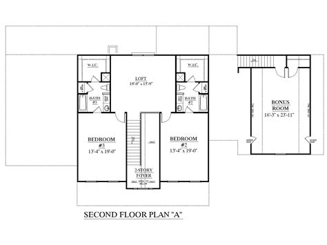 House Plan 3417-a The Brookhaven A Kitchen Sink Play How To Choose Styles Hockessin Repair Faucet White Enamel Extractor Single Basin Stainless Steel Undermount