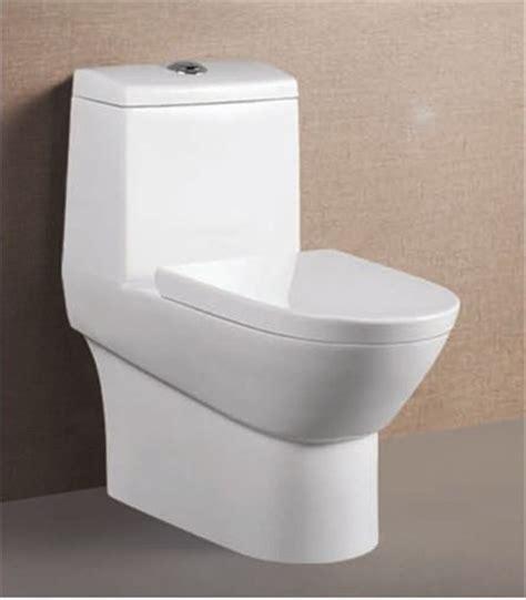 european toilet seats in ludhiana punjab india kuka