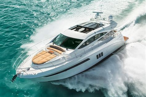Sea Ray Pontoon Boats For Sale by 2017 Sea Ray L590 Power Boat For Sale Www Yachtworld