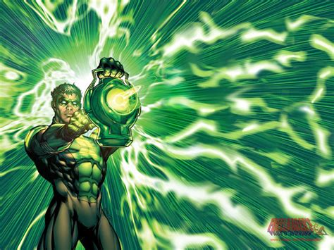 green lantern images green lantern hd wallpaper and background photos 9263271