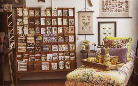 visit astoria home store s astoria home decor and gift shop