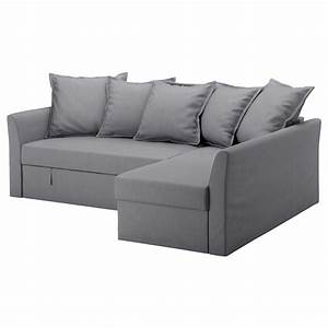 Sofas Und Couches : sectional sleeper sofa ikea interior design ~ Markanthonyermac.com Haus und Dekorationen