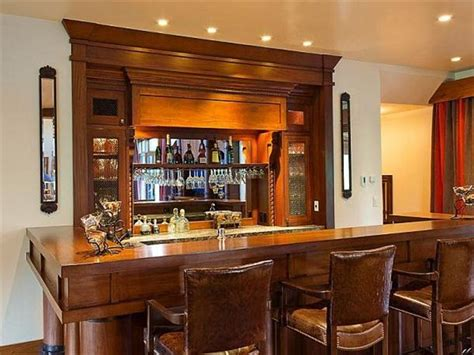Living Room Bar Ideas Spanish Home Designs European Style Houses Kitchen Faucet Styles Open Floor Plans For Homes Nickel Moen Sink Faucets Free And Ideas