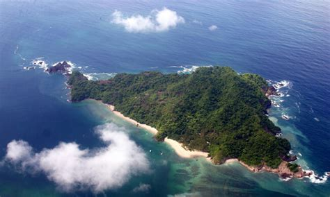 Catamaran Para Isla Tortuga by Isla Tortuga Costa Rica Junglekey Es Imagen 50