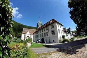 Fertiggaragen Baden Württemberg : blaubeuren reformationskirchen in baden w rttemberg ~ Whattoseeinmadrid.com Haus und Dekorationen