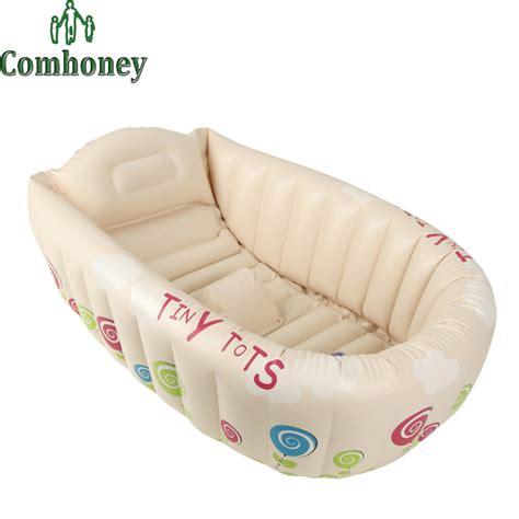 achetez en gros chaise de bain b 233 b 233 en ligne 224 des grossistes chaise de bain b 233 b 233 chinois