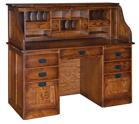 Rolltop Desk. First Communion Table Decorations. Natural Wood End Table. Jefferson Lap Desk. Wood Filing Cabinet 4 Drawer. Building Workbench Drawers. Make Your Own Desk. Desk With Wire Management. Used School Desks Cheap