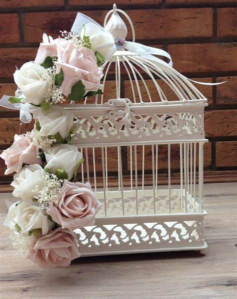 1000 images about shabby chic on shabby chic shabby and decoupage