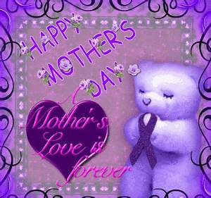 2015 Happy Mothers Day Animated Teddy bear Gif ...