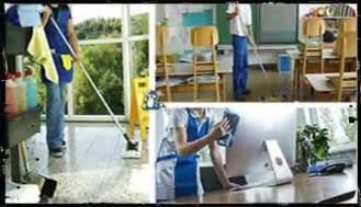 entreprise nettoyage bureaux entretien proprete menage professionnel