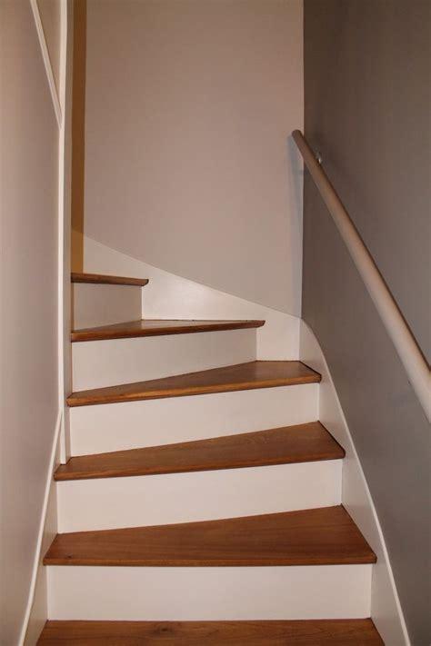 les 25 meilleures id 233 es de la cat 233 gorie peinture d escaliers sur peindre des