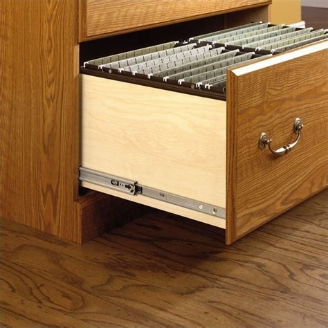 sauder orchard 2 drawer wood lateral file carolina