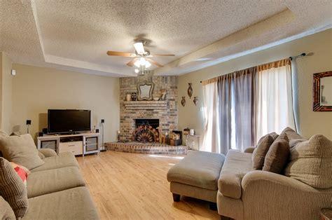 living room layout with fireplace in corner 17 corner brick walls design images brick wall corner
