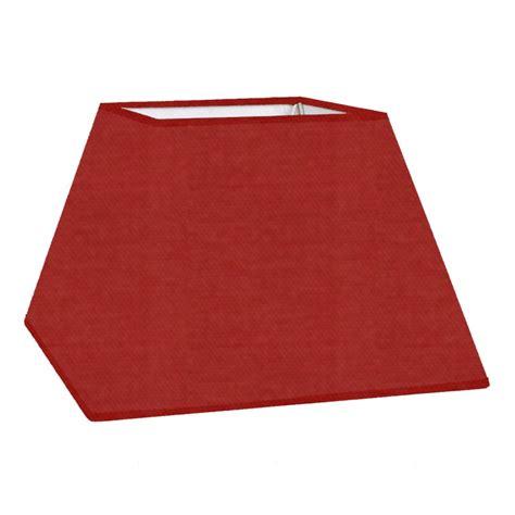 bel abat jour base carree abat jour pyramide fabricant abat jour