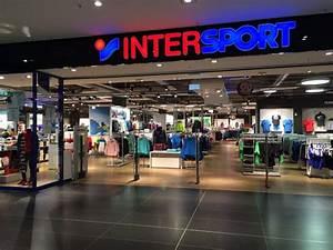 Intersport Voswinkel Prospekt : intersport voswinkel h fe am br hl leipzig br hl 1 ffnungszeiten angebote ~ Markanthonyermac.com Haus und Dekorationen