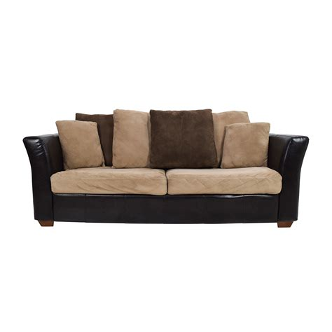 Convertibles Sleeper Sofa by In Stock Sleeper Coupon Code