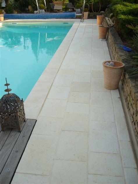plages piscine caniveaux fente piscines plages terrasses abords jardins