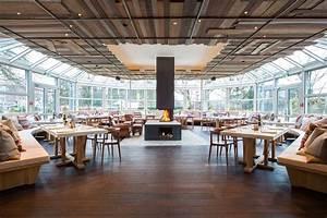 Lübeck Restaurant Tipp : hotel restaurants l beck an der trave in der altstadt mit city blick ~ Markanthonyermac.com Haus und Dekorationen
