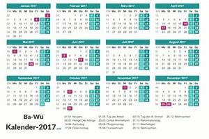 Fertiggaragen Baden Württemberg : kalender 2017 baden w rttemberg ~ Whattoseeinmadrid.com Haus und Dekorationen