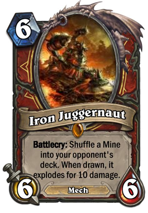 4 legendary gvg cards warrior mage rogue priest confirmed general discussion