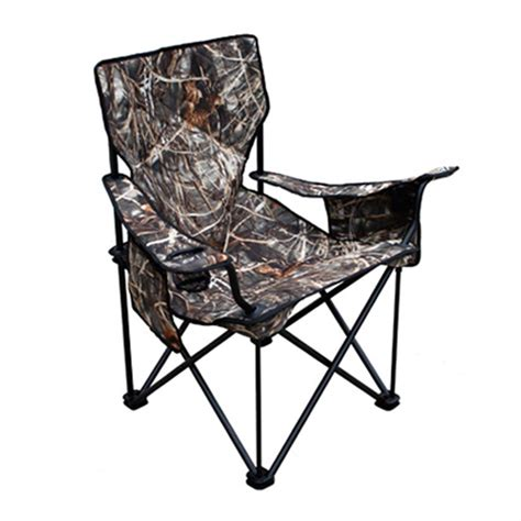 alps mountaineering 174 king kong mesh chair 154539 chairs