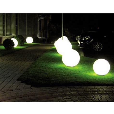 batimex boule lumineuse blanche d ext 233 rieur d 40cm 303121 nouveaux marchands vente de