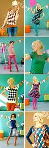 Bonnie And Buttermilk : stylish mamas bonnie buttermilk super colourful clothes for women kid independent ~ Markanthonyermac.com Haus und Dekorationen
