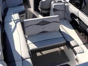 Supra Boats For Sale In Georgia by Supra Se550 Boats For Sale In Buford Georgia